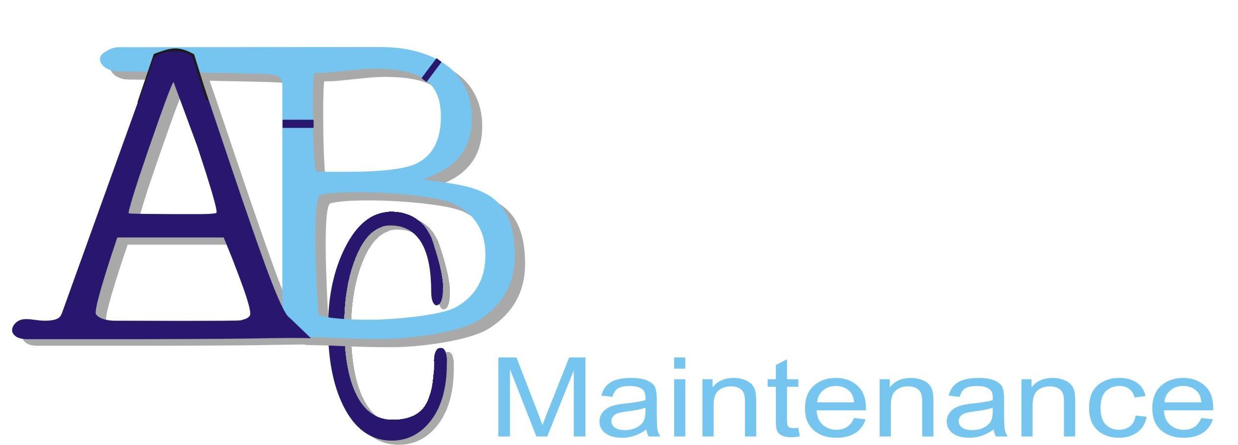 ABC maintenance